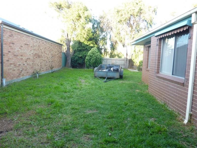 65 Mulkarra Drive, Chelsea VIC 3196