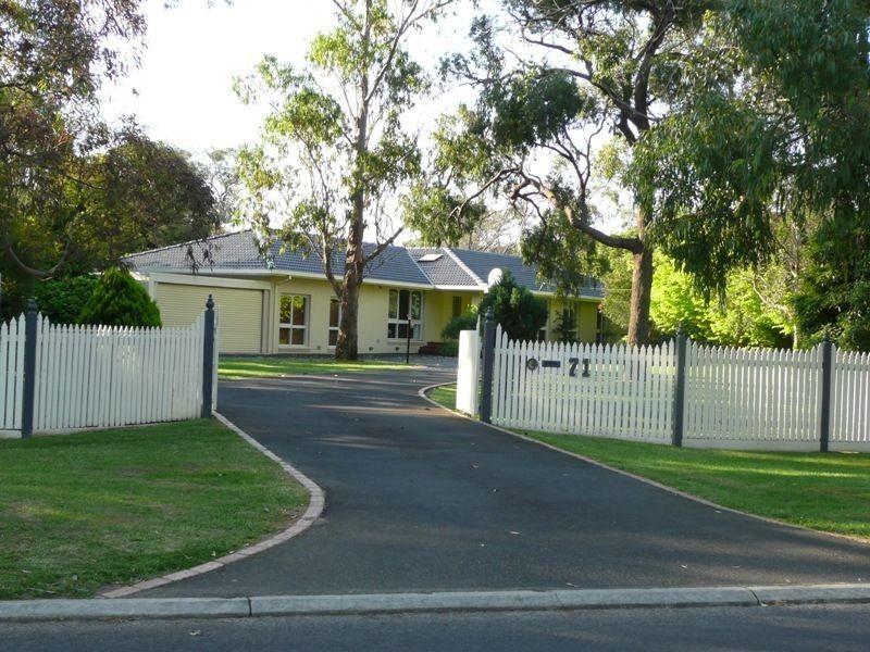 71 Allison Road, Mount Eliza VIC 3930