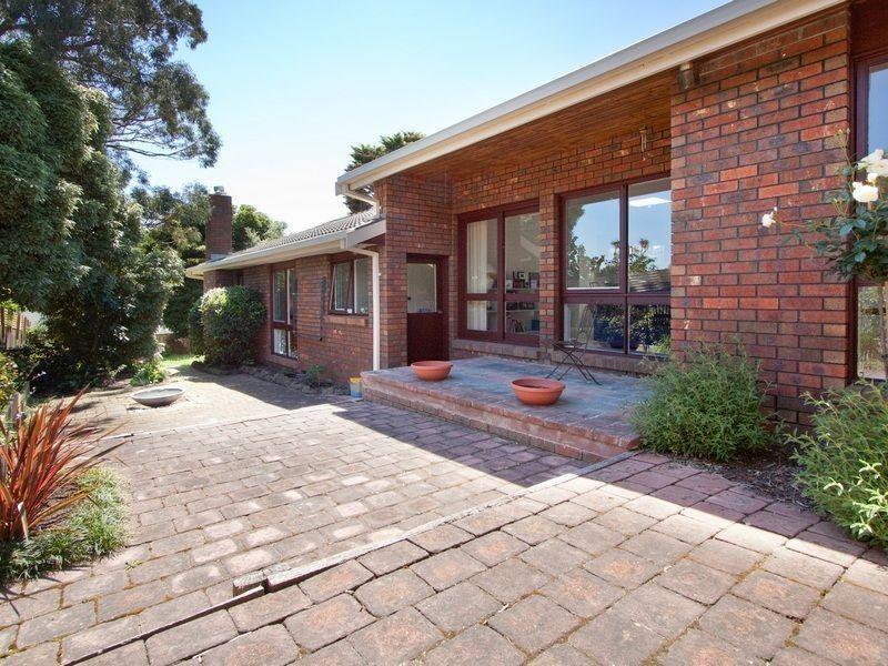 55 Eliza Drive, Mount Eliza VIC 3930