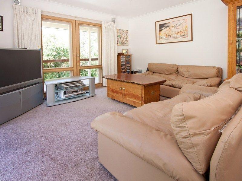 3 Mein Place, Mount Eliza VIC 3930