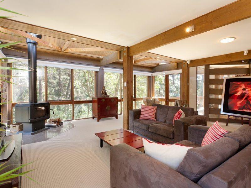 126 Baden Powell Drive, Mount Eliza VIC 3930