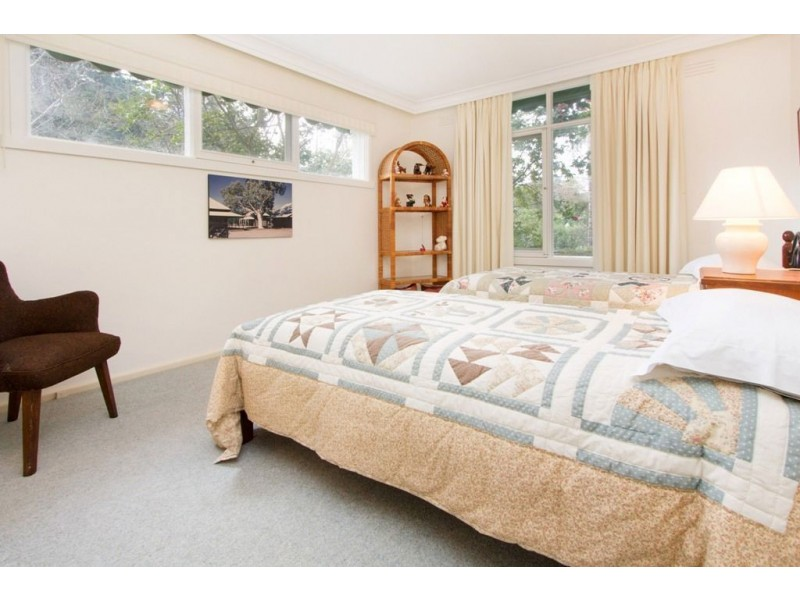 7 Allfrey Court, Mount Eliza VIC 3930