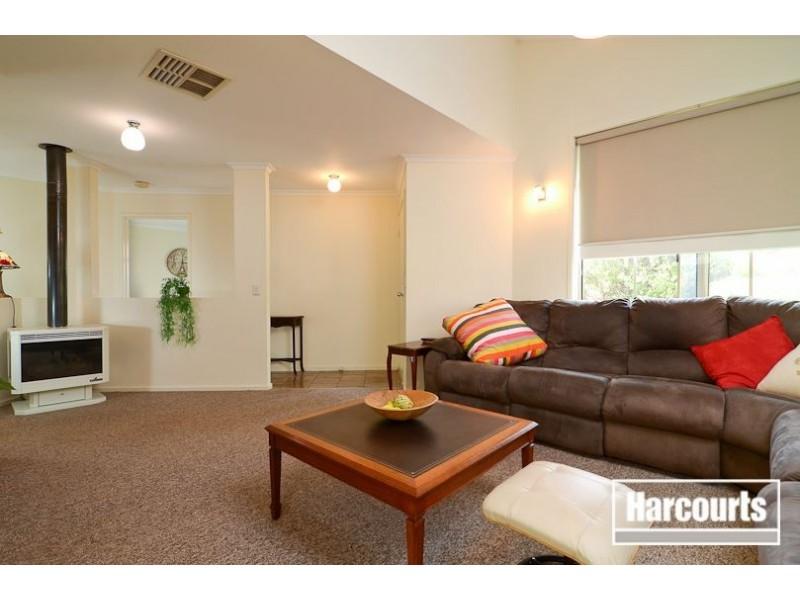 10 Flamingo Court, Narre Warren South VIC 3805