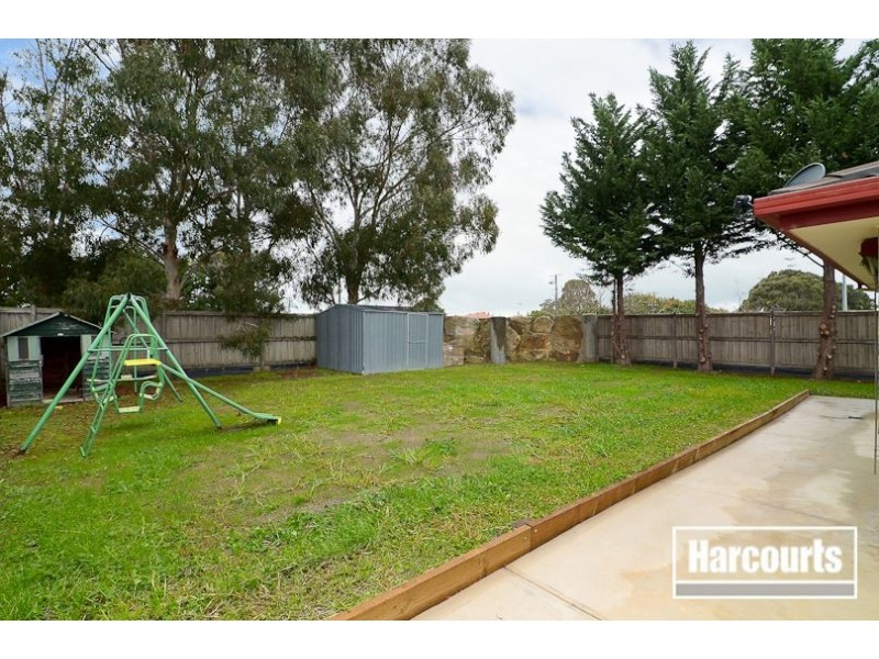 31 Haydn Place, Narre Warren South VIC 3805