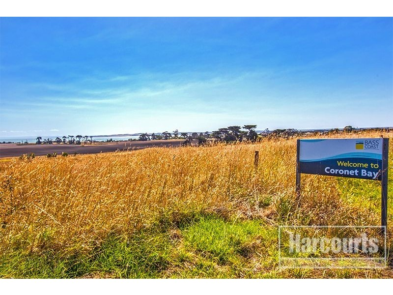 506 Agar Road, Coronet Bay VIC 3984
