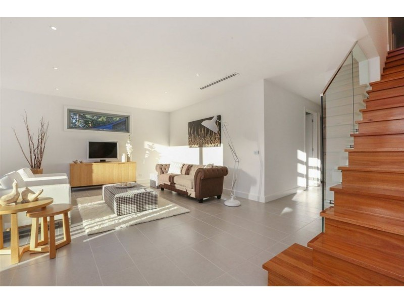 631 Point Nepean Road, Mccrae VIC 3938