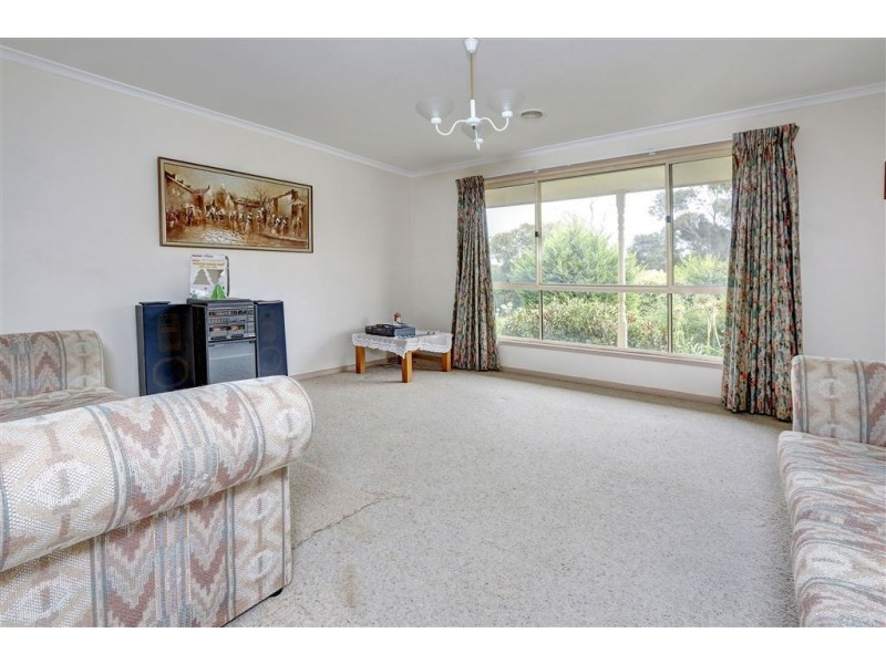221 Bayview Road, Mccrae VIC 3938