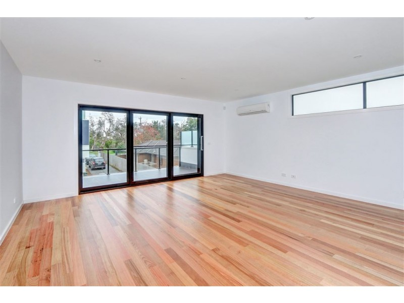 3/1733 Point Nepean Road, Rosebud VIC 3939