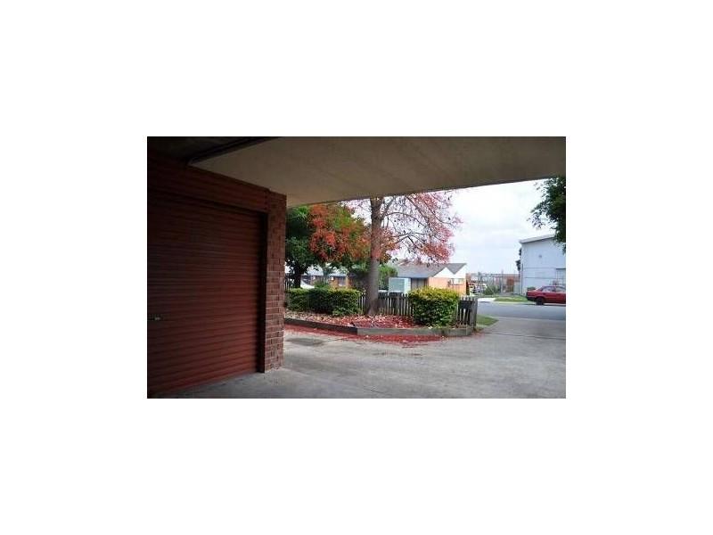 3/14 Hilda Street, Hamilton QLD 4007