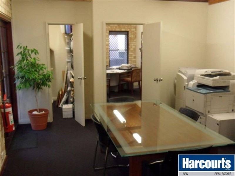 79 Victoria Street, Bunbury WA 6230 | the real estate agency