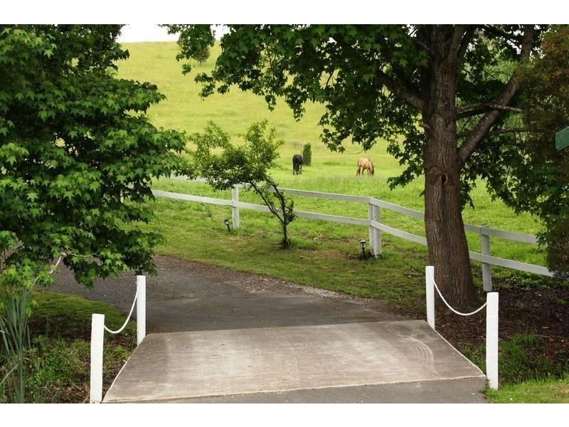 362 Hillwood road, Hillwood TAS 7252