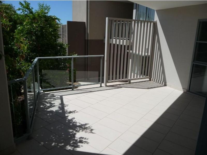 Unit 105 Beaches Village Circuit, Agnes Water QLD 4677