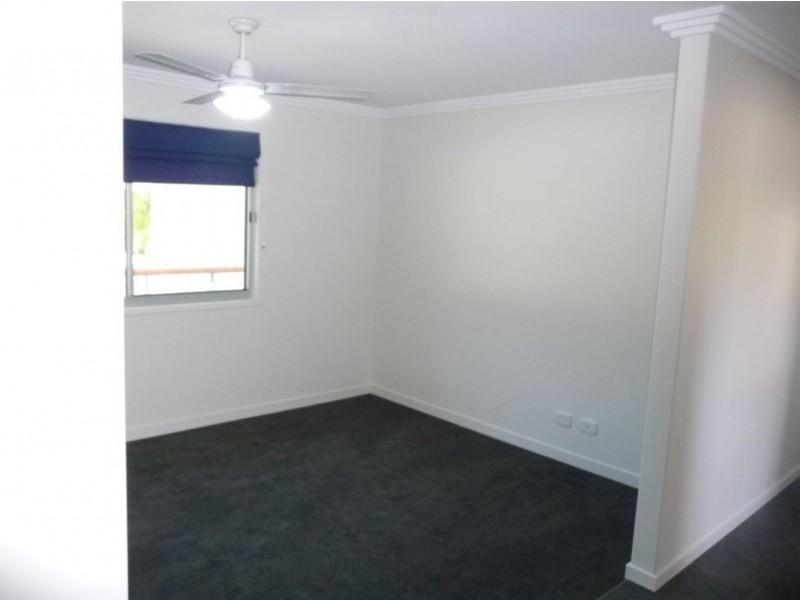 12 Starfish Street, Agnes Water QLD 4677