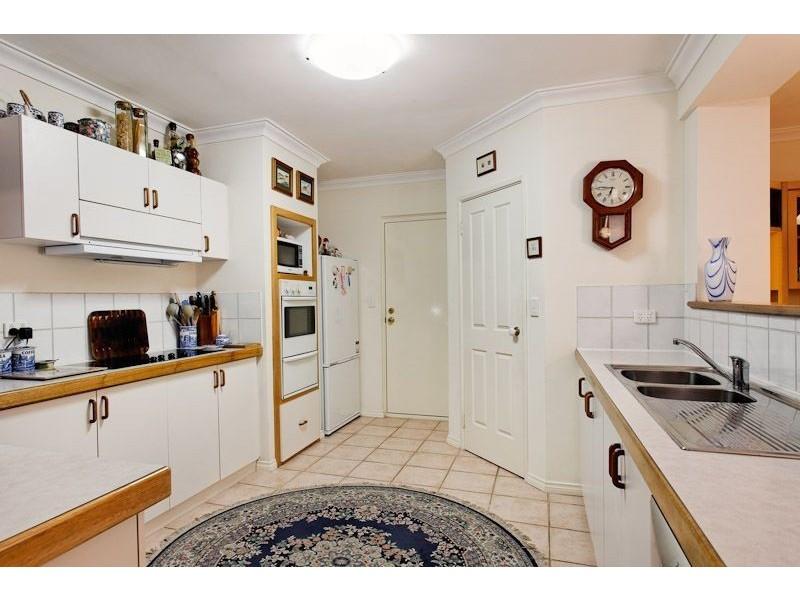 19 Barnard Street, Alfred Cove WA 6154