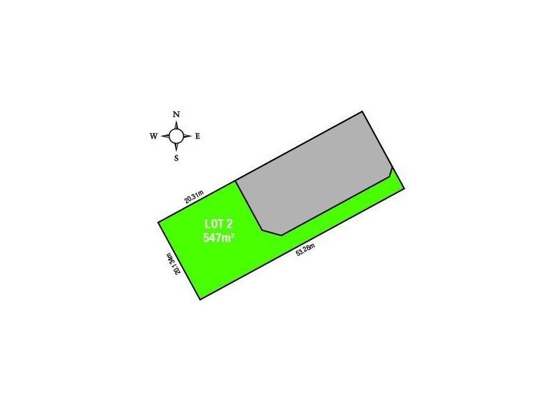 7A Glenelg Street, Applecross WA 6153