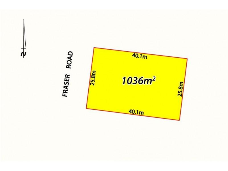 35 Fraser Road, Applecross WA 6153