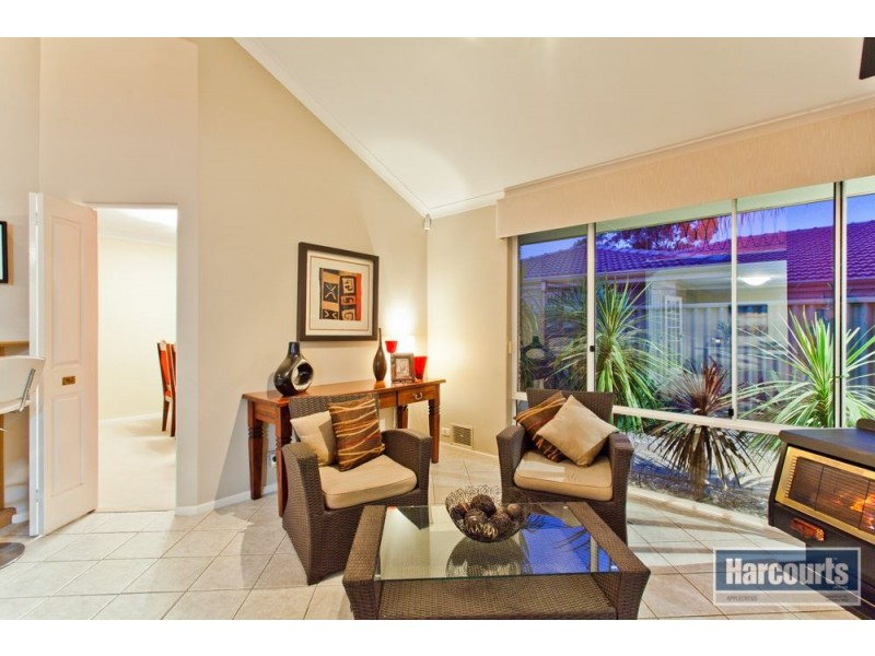 67 Johanson Promenade, Murdoch WA 6150