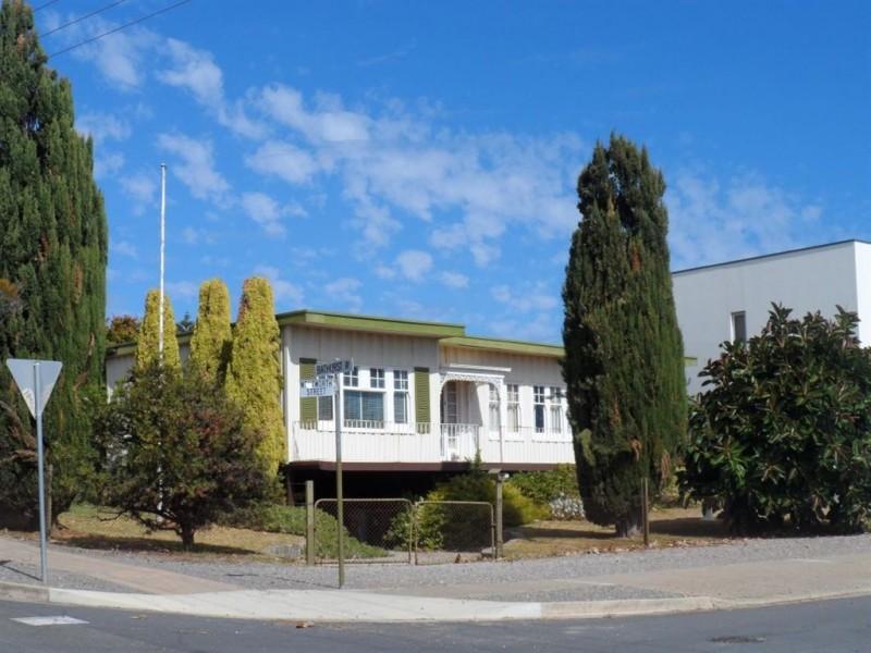 22 Bathurst Avenue, Moana SA 5169