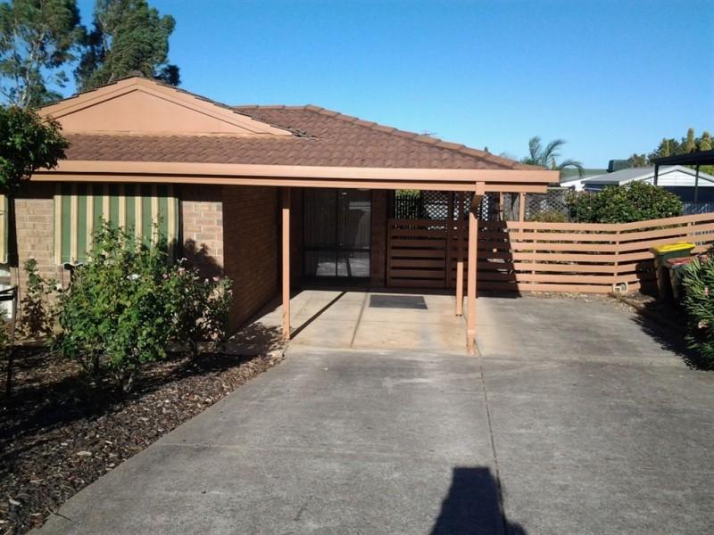 184 Hub Drive, Aberfoyle Park SA 5159