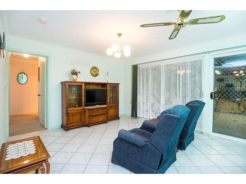 66 Barramundi Drive, Hallett Cove SA 5158