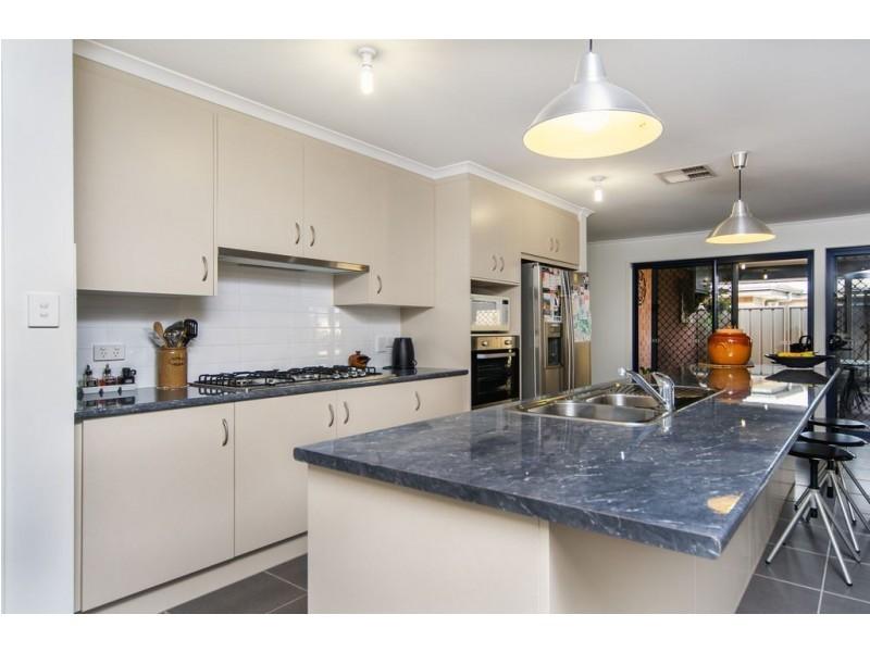 24 Bushtail Avenue, Aldinga Beach SA 5173