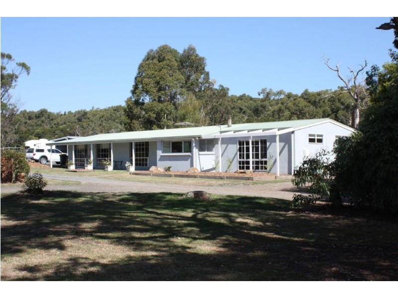 37 Pennell Court, Wattle Bank VIC 3995