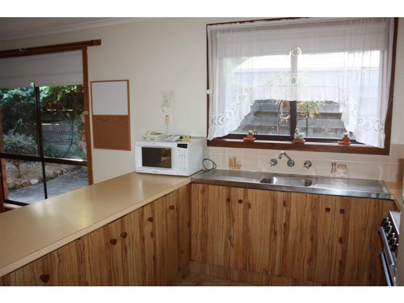 3/7 St Kilda, Inverloch VIC 3996