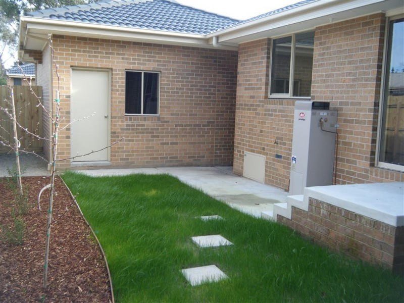 1/87 Albert Avenue, Boronia VIC 3155
