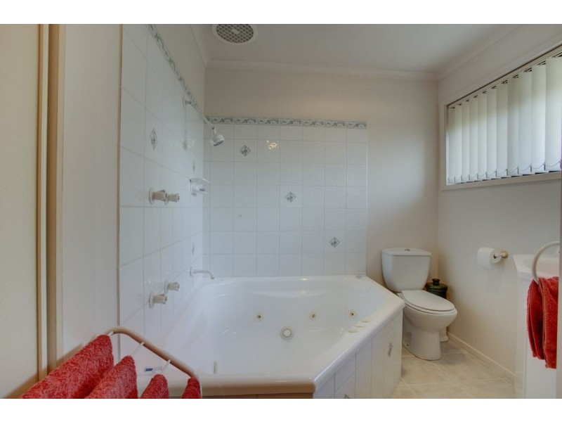 9 Melrose Court, Boronia VIC 3155