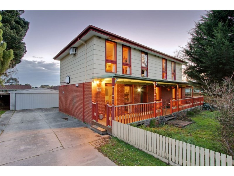 9 Waratah Avenue, Bayswater North VIC 3153