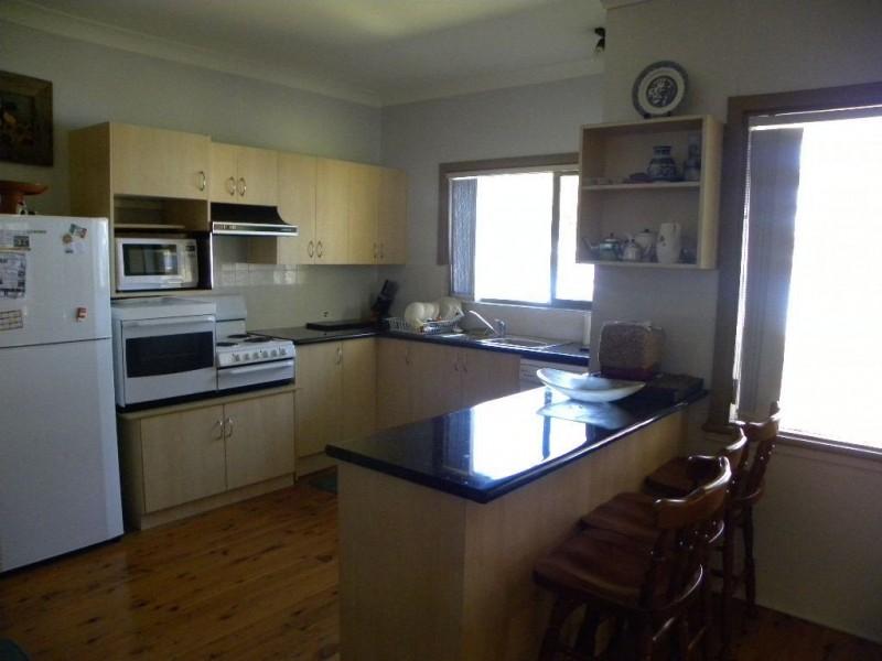 244 Greville Avenue, Sanctuary Point NSW 2540