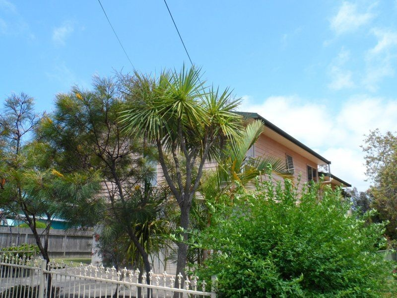 212 Loralyn Avenue, Sanctuary Point NSW 2540