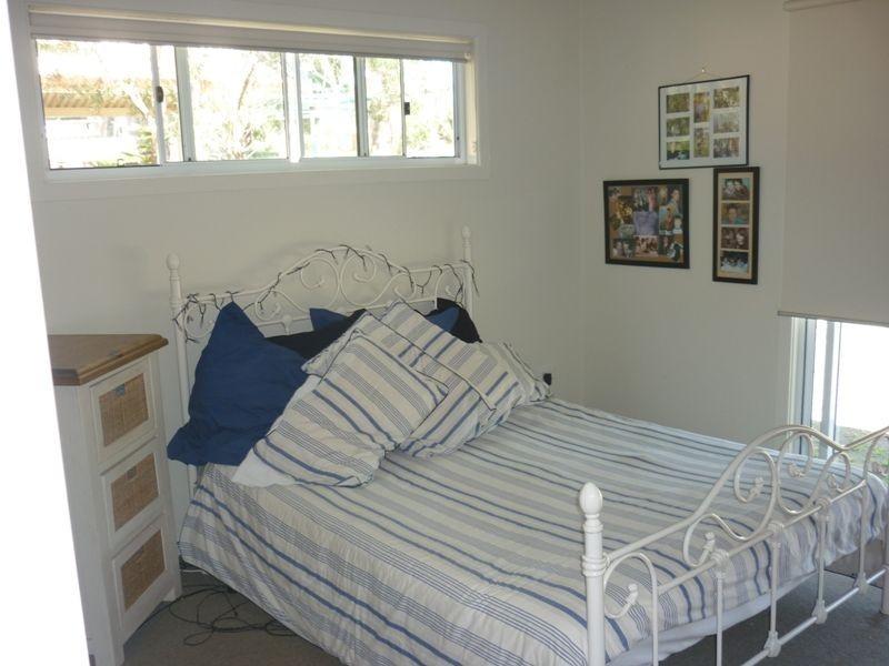 153 Larmer Avenue, Sanctuary Point NSW 2540