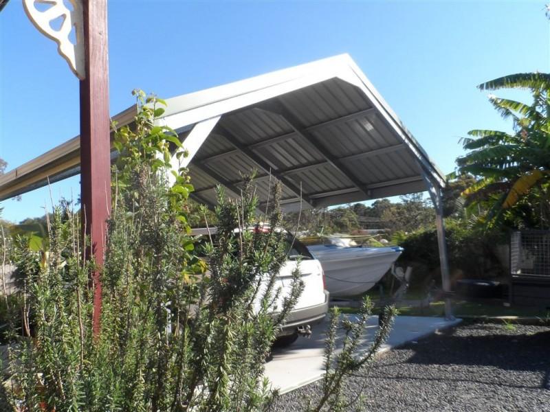 137 The Park Drive, Sanctuary Point NSW 2540