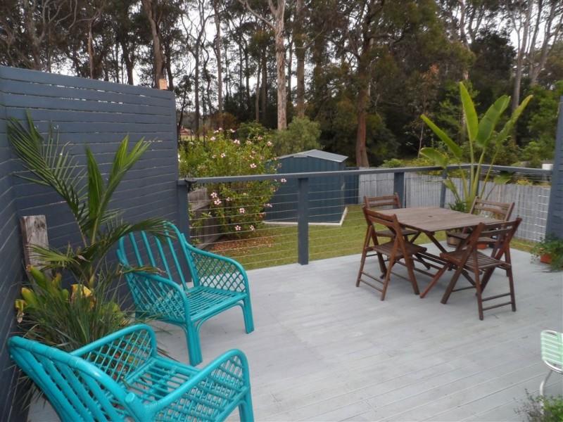 270 The Park Drive, Sanctuary Point NSW 2540