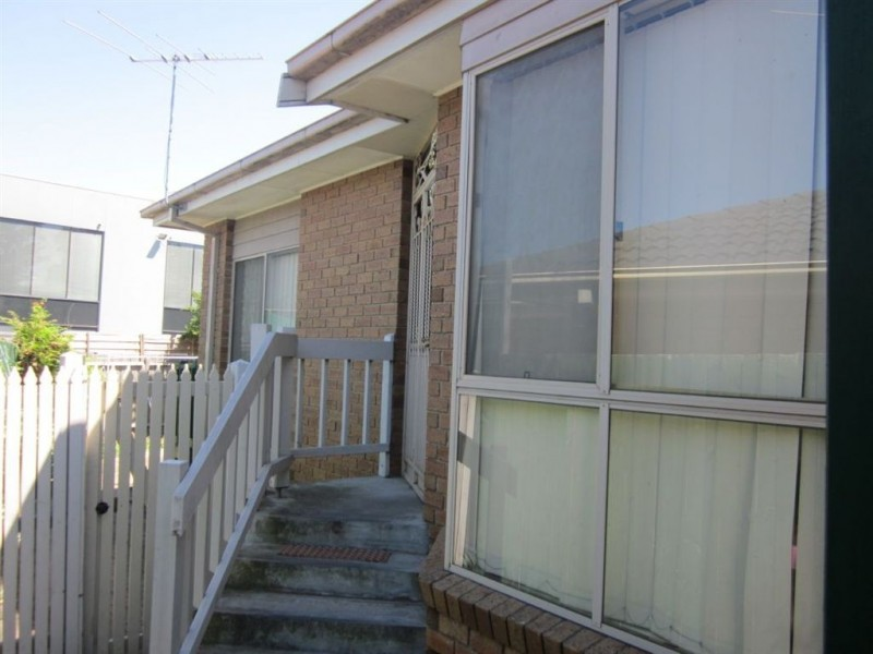 2/25 Mary Street, Clayton VIC 3168