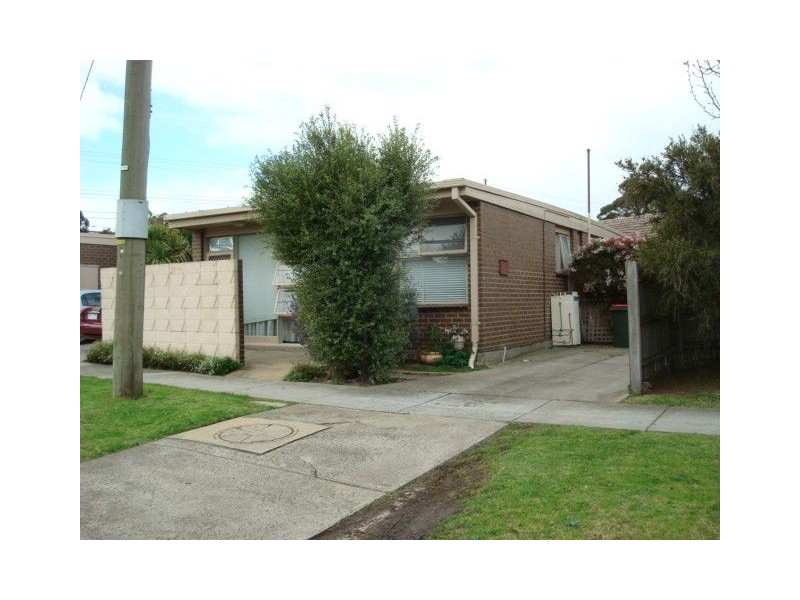 3/1764 Dandenong Road, Clayton VIC 3168