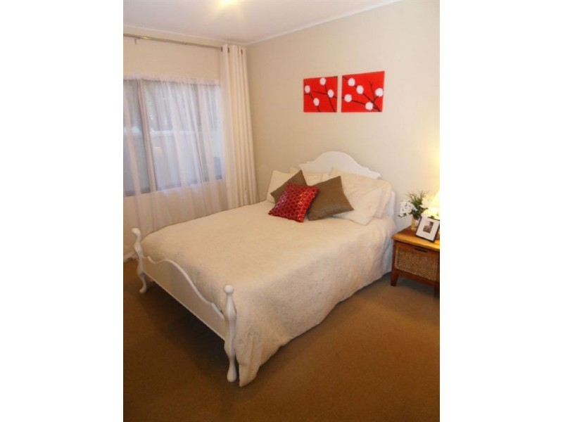 132/100 Broadway, Bonbeach VIC 3196