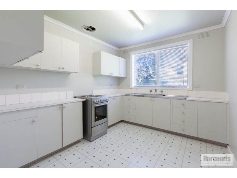 2A Gracehill Avenue, Burwood VIC 3125