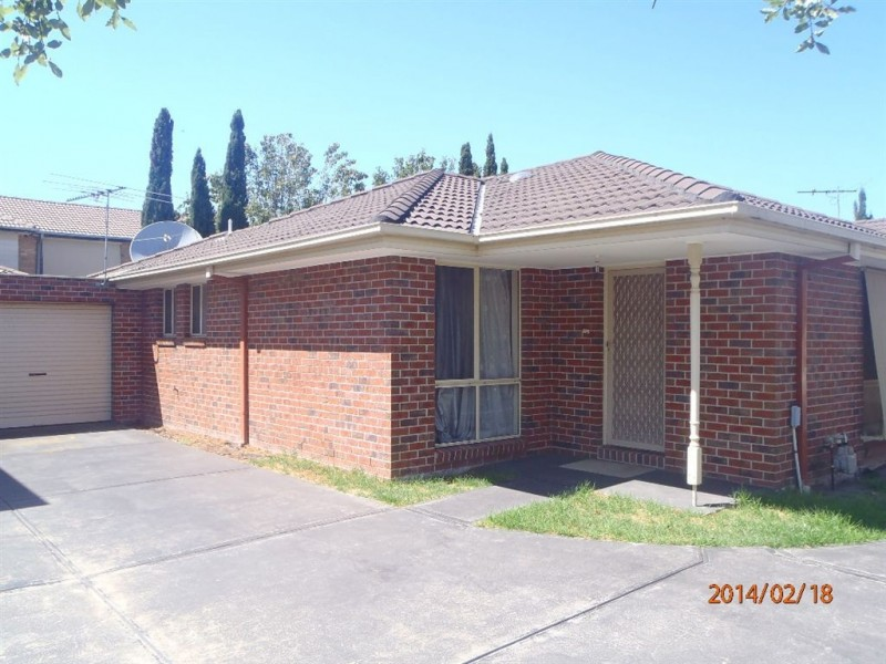 3/462 Haughton Road, Clayton VIC 3168