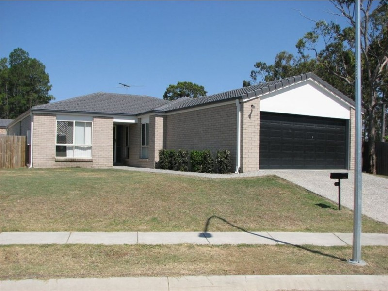 15 Gemview Street, Algester QLD 4115