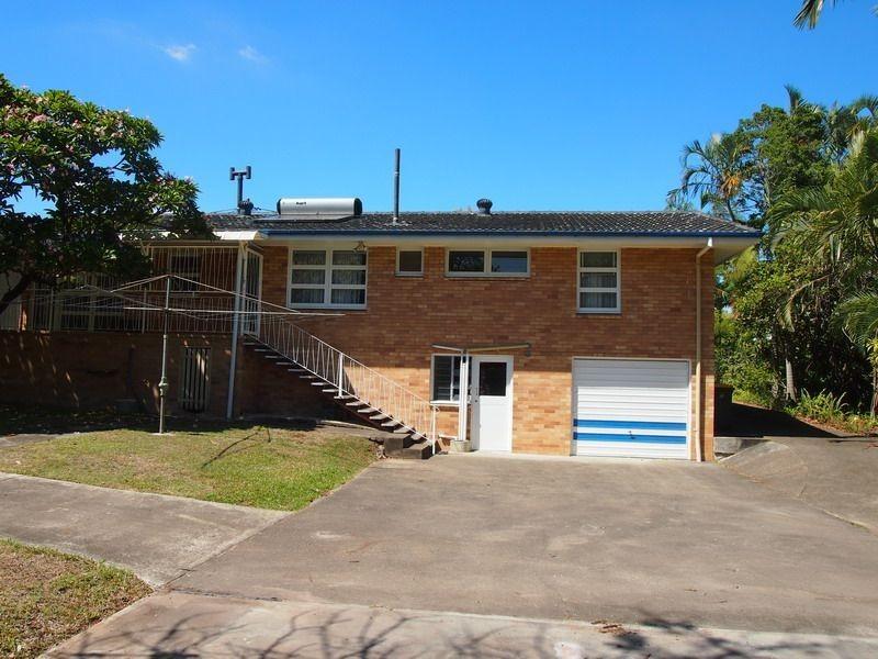 73 Cintra Drive, Durack QLD 4077