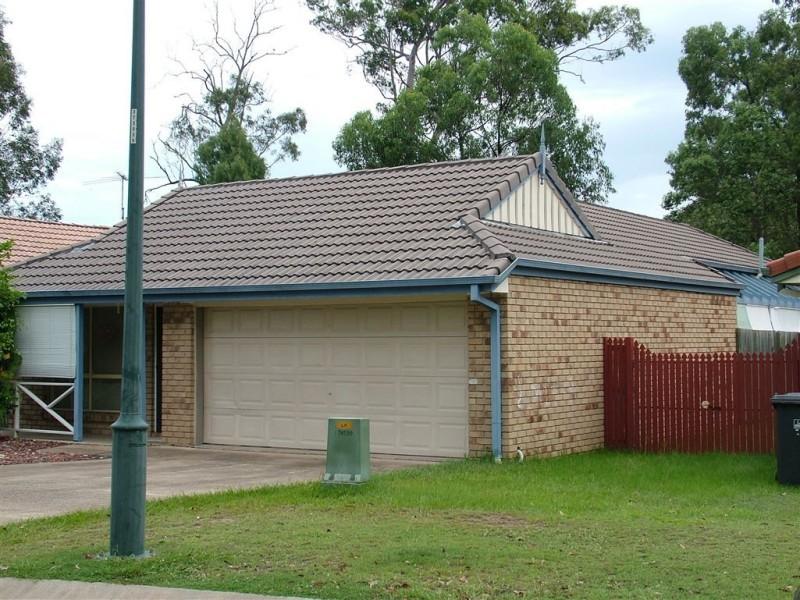 6 Antrim Street, Acacia Ridge QLD 4110