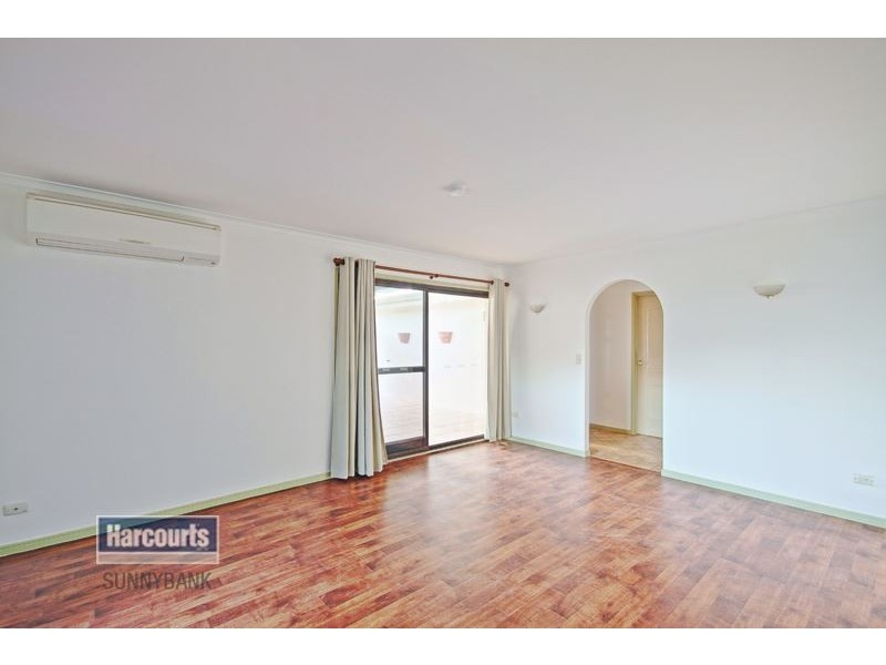 3 Fleetwood Street, Macgregor QLD 4109