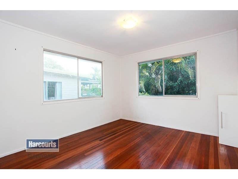 28 Saxon Street, Acacia Ridge QLD 4110