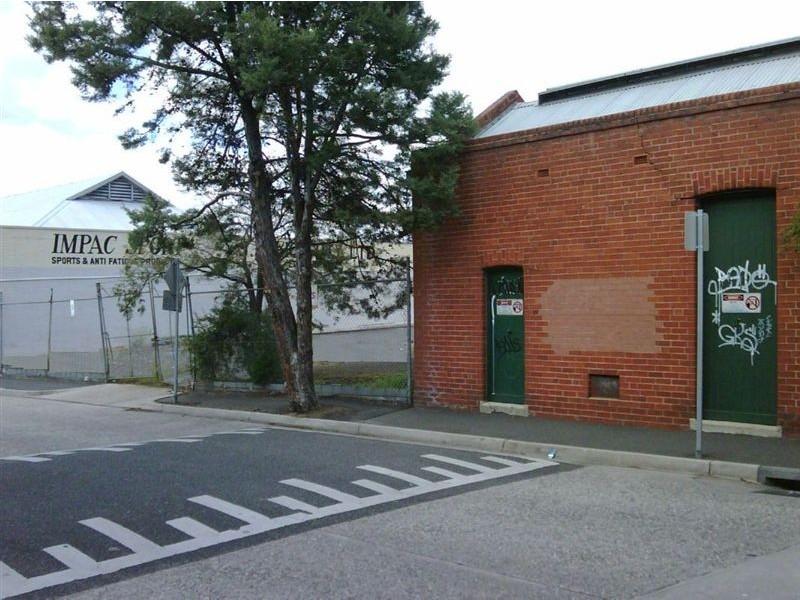 8 Southampton Crescent, Abbotsford VIC 3067