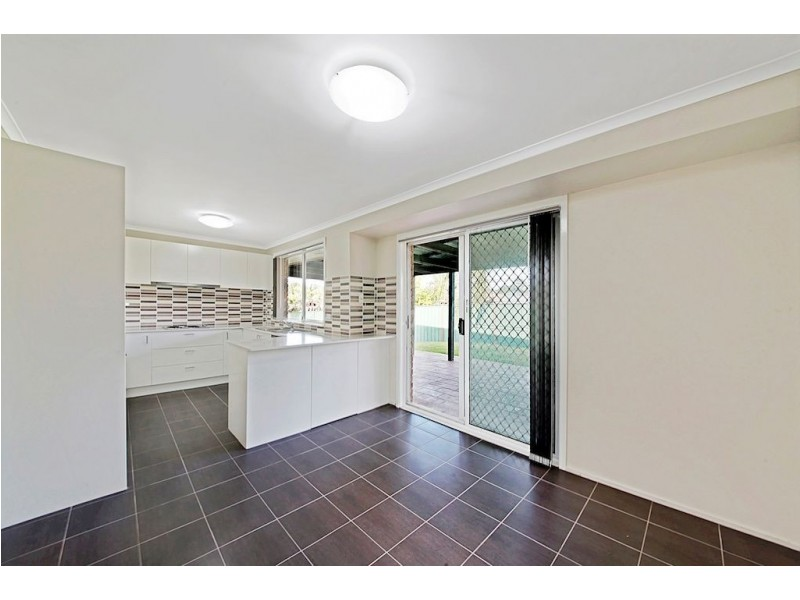 3 Drood Place, Ambarvale NSW 2560