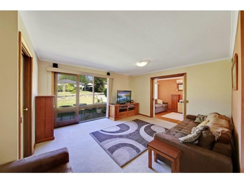 25 Georgiana Crescent, Ambarvale NSW 2560