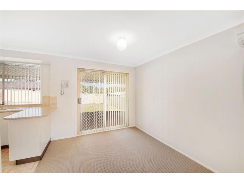 94 Crispsparkle Drive, Ambarvale NSW 2560