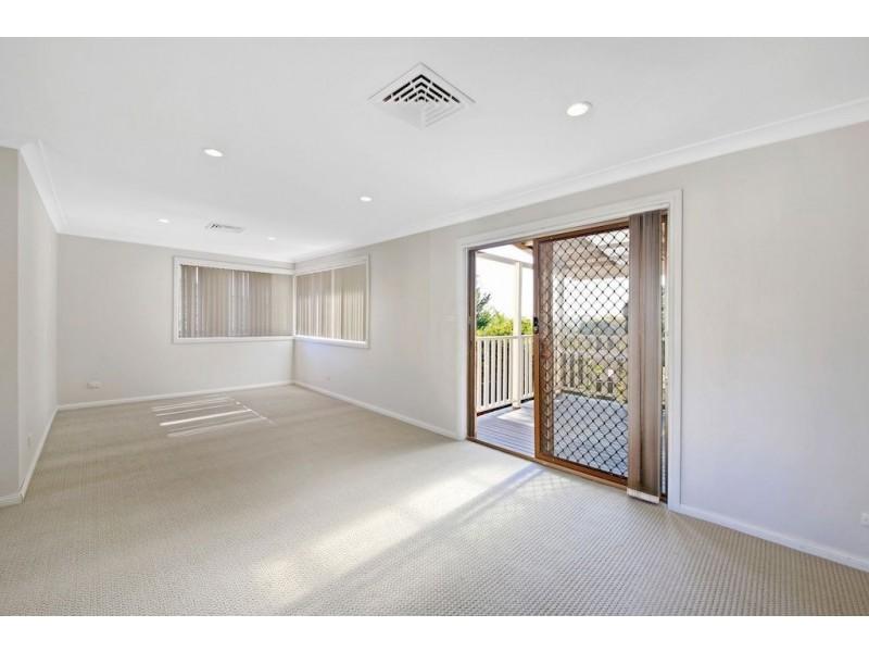 49 Clerkenwell Street, Ambarvale NSW 2560